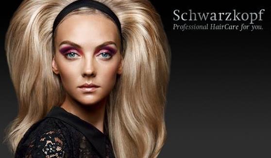 Hair Color Salon Richmond